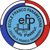 Escuela Franco Panameña
